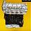 Thumbnail: Bloc moteur Renault Trafic 2.0 dCi 115 cv M9R672