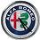 Thumbnail: Tableau de bord complet Alfa Romeo Stelvio