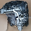 Thumbnail: Bloc moteur Audi A5 A4 8K Q5 2.0 TFSI RR4