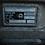 Thumbnail: Boite de vitesses Volkswagen Touareg 5.0 TDI V10 GLD