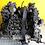 Thumbnail: Moteur complet Nissan Navarra / Pathfinder 3.0 dCi V9X D40