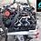 Thumbnail: Moteur complet Audi Q7 3.0 TDI CJGA