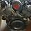 Moteur complet MERCEDES Classe S 3.0 CDI 235 cv ( Type W221 ) 642930