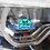 Feux avant laser BMW Série 7 (G11/G12)