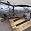 Thumbnail: Boite de vitesses auto RANGE ROVER VELAR 3.0D 8HP70