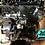 Moteur complet Renault Alaskan 2.3 dCi YS23