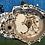 Boite de vitesses manuelle 6 vitesses LANCIA Delta (844) 1.6 MJTD 120 cv