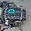 Moteur complet Ford Ranger III 3.2 TDCi 200
