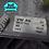 Boite de vitesses Audi RS3 8V Mk2 RS3 2.5 TFSI DSG 367cv QFQ