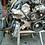 Thumbnail: Moteur complet Ford Mustang 5.0 V8