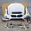 Thumbnail: Face avant complète BMW X1 E84