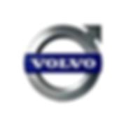 volvo-trucks-squarelogo.png