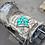 Boîte de vitesses manuelle Mitsubishi Pajero IV 3,2 DID