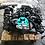 Moteur complet AUDI A4 -A5 2.7L TDI 190 CV - CAM CAMA CAMB