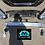 Thumbnail: Face avant complète Peugeot 208 Phase 2