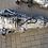 Boite de vitesses S-Tronic AUDI A4 3.0 TDI NYQ