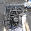 Thumbnail: Moteur complet Peugeot 406 2,0 HDI RHZ