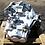 Thumbnail: Boite de vitesses Volkswagen GOLF 1.6 FSI GVV