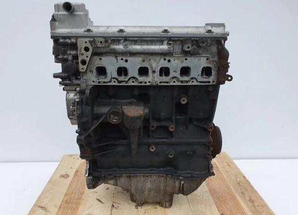 Bloc moteur nu PORSCHE Cayenne 9PA 3.2 i V6 250cv BFD M02.2Y