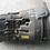 Thumbnail: Boite de vitesses manuelle BMW 520 D ( Type E39 )