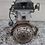Thumbnail: Bloc moteur CHEVROLET Orlando (J309) 1.8i 16V 141 cv