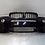 Pare-chocs BMW X5 F15 Pack M