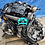 Moteur complet Seat/Audi/VW 1.9 TDI 105 cv BLS