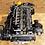 Moteur complet FIAT FREEMONT 2.0 JTD 940B5000