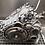 Thumbnail: Boite de vitesses automatique CVT Mercedes classe A / Classe B