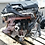 Moteur complet IVECO DAILY 2.3 E4 F1AE0481V