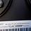 Thumbnail: Moteur Audi TT RS , Volkswagen Golf R 2.0 TFSI 310cv CJXG