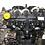 Moteur complet RENAULT Espace IV 2.2 dCi 150cv G9TS743 G9T743