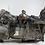 Thumbnail: Boite de vitesses manuelle 6 vitesses MERCEDES BENZ ATEGO II