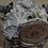 Thumbnail: Boite automatique DSG Audi / Vw / Skoda / Seat - RES