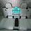 Intérieur complet BMW M4 F83 CABRIO