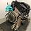 Moteur complet BMW M4 ( F82 ) S55B30A