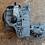 Thumbnail: Boite DSG Volkswagen Golf V R32 250 cv KDE