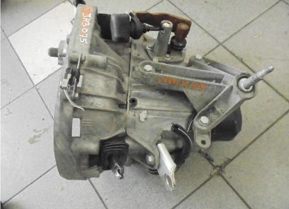 Boite manuelle Dacia Sandero 1.4 8V