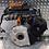 Thumbnail: Boite de vitesses BMW i3 60Ah