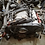 Thumbnail: Moteur complet AUDI A4 Avant Quattro (8E5) 3.0 i V6 220cv ASN