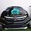 Face avant complète Honda CR-V 4e génération