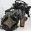 Thumbnail: Moteur Smart SMART CABRIO (450 ) 0.8 CDI