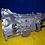 Thumbnail: Boite de vitesses IVECO Daily 35C18 3.0 TD 176cv