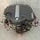 Moteur complet Bmw 2.0 d 177 cv N47D20C