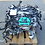 Moteur complet Alfa-Romeo Stelvio 2.9 V6 510ch Quadrifoglio Q4 AT8