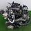 Moteur complet Ford Transit Mk8 VIII 2.0 TDCi 130 CV YNR6