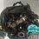Moteur complet BMW X6 3.5D N57D30B