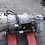 Thumbnail: Boite automatique MERCEDES-BENZ Classe ML 250 2.2 CDI DPF 4MATIC 204 cv