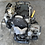Thumbnail: Moteur complet Audi / VW / SEAT 1.4 TDI BNM