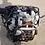 Thumbnail: Moteur complet VW AUDI 2.0TDI CBAB